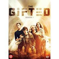The Gifted - Seizoen 1 DVD