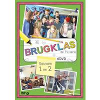 Brugklas - Seizoen 1-2