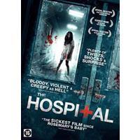 The hospital (DVD)