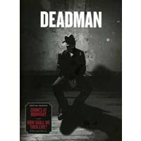 Deadman - Chimes At Midnight/How Shall We The