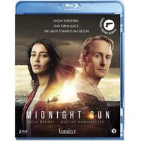Midnight sun (Blu-ray)