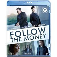 Follow the money - Seizoen 2 (Blu-ray)