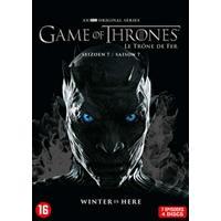 Game Of Thrones - Seizoen 7 DVD