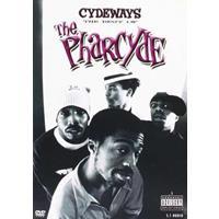 Pharcyde - Cydeways: Best Of