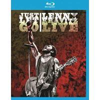 Lenny Kravitz - Just Let Go-Lenny Kravitz Live
