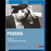 L. Van Beethoven - Complete Piano Concertos