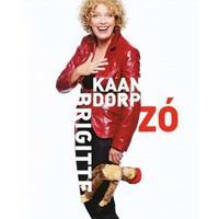 Brigitte Kaandorp - Zó