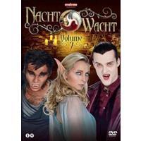 DVD -  vol. 7