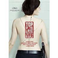Top of the lake - Seizoen 2 (Blu-ray)