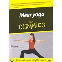 Meer Yoga Voor Dummies