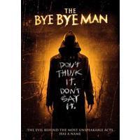 Bye bye man (DVD)