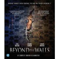 Beyond the walls (Blu-ray)