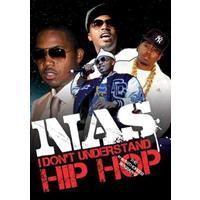 I Dont Understand Hip..