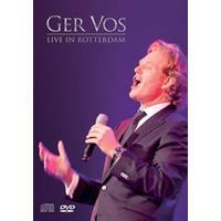 Live In Rotterdam