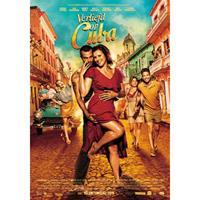 Verliefd Op Cuba DVD