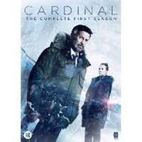 Cardinal - Seizoen 1