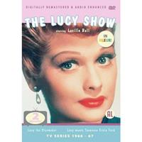 Lucy Show 9 (DVD)