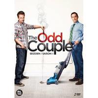 Odd couple - Seizoen 1 (DVD)