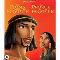 De Prins Van Egypte