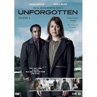 Unforgotten - Seizoen 2 (DVD)