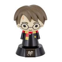 Paladone Products Harry Potter 3D Icon Light Harry Potter 10 cm