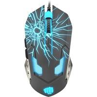 natec Fury Gladiator 3200
