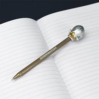 Paladone Products Overwatch Pen Zenyatta