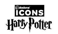 Paladone Products Harry Potter 3D Icon Light Triwizard Cup 11 cm