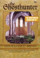 Ghosthunter - Spookkasteel Mesen