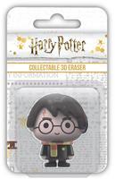 Blue Sky Studios Harry Potter 3D Eraser Harry