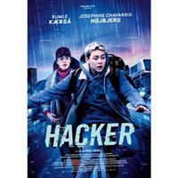 Hacker (DVD)