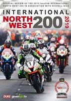 North West 200 2019