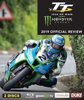 TT 2019 Review