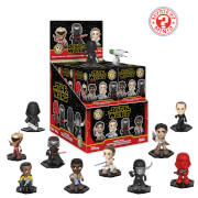 Star Wars The Rise of Skywalker Mystery Minis