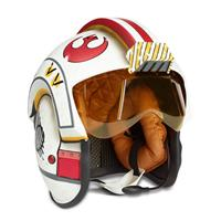 Hasbro Star Wars Black Series Premium Electronic Helmet Luke Skywalker