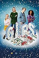 Gips (DVD)