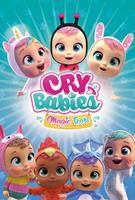 Cry babies - Seizoen 1 (DVD)