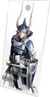 Square Enix Final Fantasy TCG Opus X Booster Pack