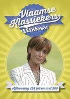 Wittekerke - Aflevering 193-200