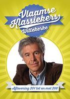 Wittekerke - Aflevering 201-208