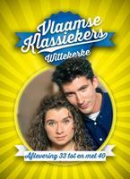 Wittekerke - Aflevering 33-40