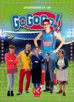 Gogogo! - Aflevering 27-39