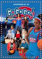 Gogogo! - Aflevering 40-52