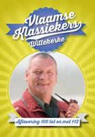Wittekerke - Aflevering 105-112