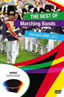 Best Of Marching Bands..