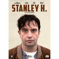 Stanley H. (DVD)