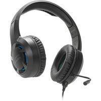 speedlink Casad Gaming Headset voor PS4
