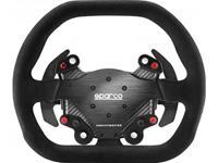 thrustmaster TM Competition Wheel AddOn Sparco P310 Mod Stuur Add-on USB PC, PlayStation 4, Xbox One Zwart