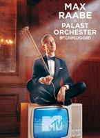 Palast Orchester Max Raabe - MTV Unplugged