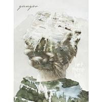 Gungor - Let There Be
